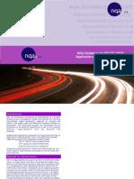 TS 16949 Guidance Document