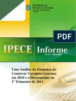 lpece_Informe_13_julho_2011