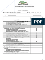 Relatorio Competencias CN7 Leandro16[1]