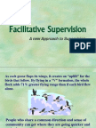 Session2_A New Approach to Supervision