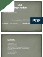 Civil Registry (2)