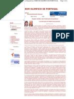 Caracterização do Modelo Governamental RJFD