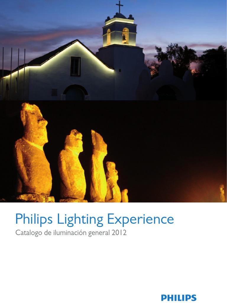 Philips-R HF 254 TL5 EII 1-10 V 54W TL5 x 2