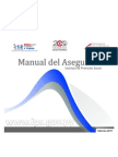 Manual Del Asegurado-IPS