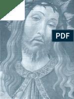 Cantos Católicos para Ofertorio con acordes