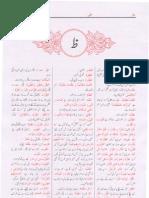 17 - Z'aa  -  ( page 527 - 531 )