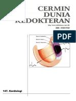 cdk_147_Kardiologi