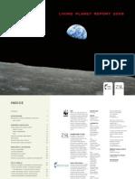 Living Planet Report 2008 Def