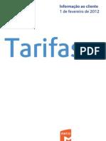 tarifariofev2012_V6