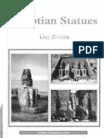 GRobins E Statues Shire