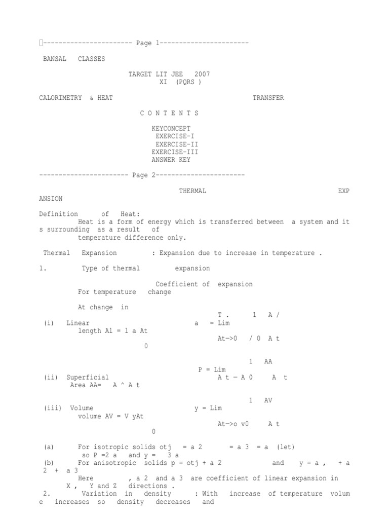 100+ [ Heating And Cooling Curves Worksheet Answers ] | Geography ...