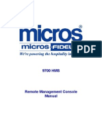 9700 RMC Mgr Doc