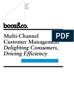 BoozAllen_Multichannel