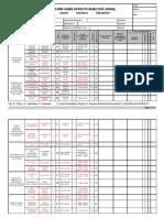Formato Fmea Proceso Amfe