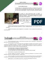 Acuerdos Instituto de La Juventud