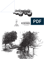 Manual Arborizacao Sao Paulo