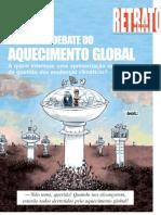 Energia o Debate Do Aquecimento Global