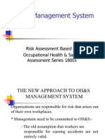 ohsas-18001-oh2265