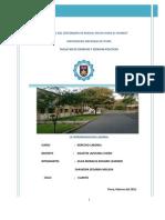 intermediacion_laboral[1]4
