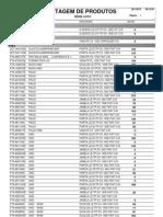 tabela temperados 26 1 12
