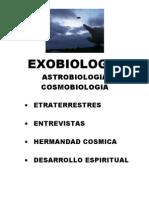 EXOBIOLOGI1