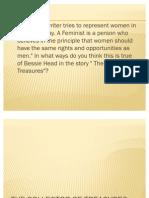 The Collector of Treasures Q1GA