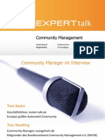 Expert Talk Community Management_ TN Freigegeben