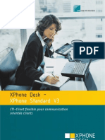 c4b Xphonestandard v3 Fr