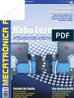 Revista Mecatronica Facil Edicao 42