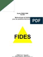 FIDES_2009