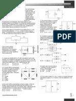 associação de resistores panosso 10