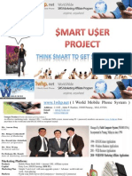 Presentation 1WHP (2)