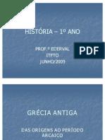 grecia_antiga_1