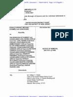 12-CV-00379 Document 1