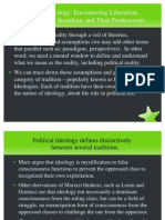 presentasi_teori_politik