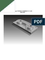 Alphacam Tutorial Imprimido