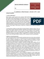 Colera_-_Setima_pandemia_no_Brasil