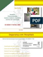 Instalações_em_Hospitais_1011