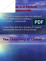 CarbonCompounds2-3