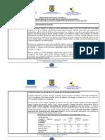 Proiect de Propunere de Politica Publica DGA