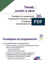 Programacion-avanzada-teoria
