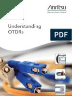 Anritsu Understanding Otdrs