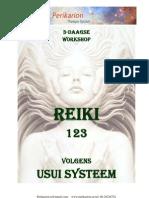 Folder Reiki 123