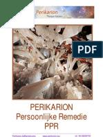 PPR Folder