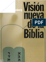 VISIÓN DE LA NUEVA BIBLIA-LUC. H. GROLLENBERG