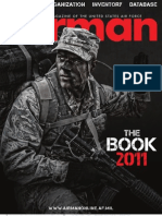 AF Airman Mag
