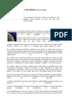 Confianza (7 consejos PNL)