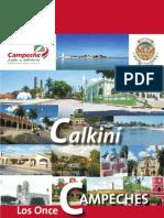 calkini