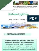 Aula_Sistema_Logístico