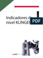 SAIDI_Indicadores_nivel